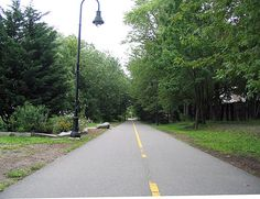 Warunki do jazdy na rowerze - http://www.decorneo.pl/warunki-do-jazdy-na-rowerze/