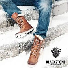 boots, boots men, blackstone