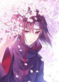 Itachi so beautiful Itachi Uchiha, Naruto Shippuden Sasuke, Itachi Akatsuki, Naruto Sasuke Sakura, Wallpaper Naruto Shippuden, Gaara, Uchiha Wallpaper, Hd Wallpaper, Shikamaru