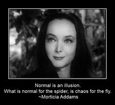 Define normal, it is different for everyone, accept that and turn the page