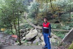 Top Places to Visit in Dalhousie on your Next Vacation Dharamsala, Top Place, Places To Visit, Tours, Vacation, Travel, Vacations, Viajes, Traveling