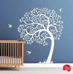 72fcbbb48 28 Best Nursery Ideas images