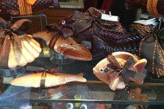 Chocolaterie Buissière - Limoges, France | AFAR.com