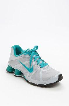 7a2c62b731c Saucy activewear - nice image. Cheap Shoes OnlineNike ...