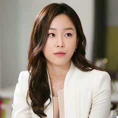 Korean Star, Korean Girl, Another Miss Oh, Lets Fight Ghost, Seo Hyun Jin, Romantic Doctor, Ailee, Beautiful Asian Women, Korean Beauty