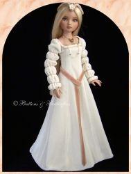 Simply ~ Bride #5