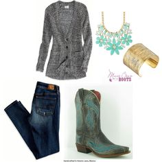 f79b0211851 121 Best Anderson Bean on Polyvore images in 2013   Anderson bean ...