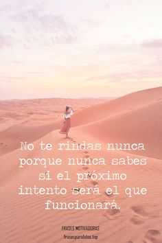Inspirational Phrases, Motivational Phrases, Positive Mind, Spanish Quotes, New Quotes, Mindfulness, Wallpaper, Words, Pictures