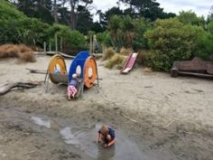 The Best Playgrounds - The Under Collective Playgrounds, Young Children, Days Out, Great Places, Good Things, Activities, Collection, Little Boys, Boy Babies