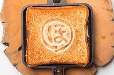 ホットサンドメーカーの人気おすすめ商品15選。ホットサンドメーカーにも直火で焼けるもの、電気の力で動くもの、IH対応のものなど種類は様々です。それぞれに持つ魅力と、自分に合った選び方をここではご紹介します!