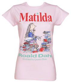 Ladies Roald Dahl Matilda T-Shirt large OMGGGGGGGGGGGGGGGGGGGGGGGGGGGGGGGGGGGGGGGGGGGGGGGGGGGGGGGGGGGGGGGGGGGGGGGGGGGGGGGGGGGGGGGGGGGGGGGGGGGGGGGGGGGGGGGGGGGGGGGGGGGGGGGGGGGGGGGGGGGGGGGGGGGGGGGGGGGGG
