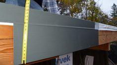 mini-101214_07-flat-roof-zinc