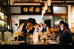 singapore-bars
