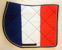 Tapis France - 40 €
