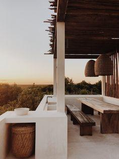 Porches, Outdoor Spaces, Outdoor Decor, Creative Decor, Outdoor Entertaining, Home Look, Modern Architecture, Modern Farmhouse, New Homes