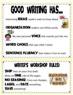 writing writing likeee