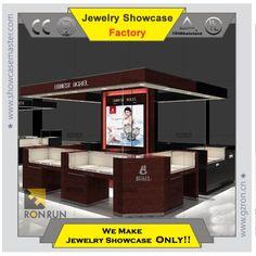 Design Jobs Online Full Time And Freelance Job Opportunities For Designers Hair Salon Interior Ideas Designnef2 Jo