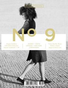 Creative Layout, Fashion, Identity, Poster, and Typography image ideas & inspiration on Designspiration Poster Layout, Print Layout, Editorial Design, Editorial Layout, Graphisches Design, Layout Design, Split Design, Blog Design, Design Ideas