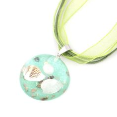 Bohemian Ocean Romance Shell Pearl Inside Hemisphere Pendant Clavicle Necklaces for Women is designer, more fashion necklaces for women sell at a wholesale price. Necklace Sizes, Pendant Earrings, Body Jewelry, Fashion Necklace, Free Gifts, Washer Necklace, Shells, Women Jewelry, Romance
