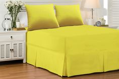 Get a wide variety of bedding products sold online on the Mitchells Plain Online Store website. From comforters, duvet covers, fitted sheets and Valance, Duvet Covers, Range, Yellow, Bed, Furniture, Home Decor, Cookers, Stove