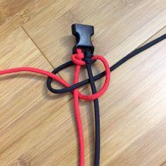 Viper Paracord Bracelet 5