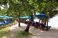 Koh Chang Paradise Resort & Spa by laperlenoire, via Flickr