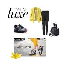https://zapatosobi.com/es/home/outlet/zapatillas/sixtyseven/23675-alesso  #lux #casual #yellow #amarillo #sport #street #zapatosobi.com