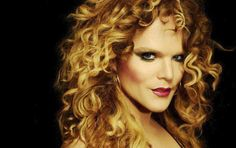 Willam (from RuPauls Drag Race)