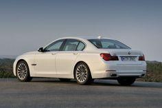 2014 BMW M6 Gran Coupe White