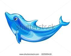 Dolfijnen Stock foto´s, Dolfijnen Stock fotografie, Dolfijnen Stock afbeeldingen : Shutterstock.com
