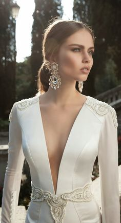Berta collection | cynthia reccord