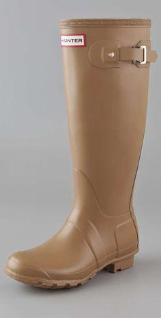 85d27dbce8ac Hunter Boots Original Hunter Wellington Rain Boots i want grey black navy  blue and these!