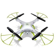 Rc Drone Mini Drones 4 Axis Micro Quadcopters Professional Drones with Camera Wifi FPV HD Real-time USB Plug Kids Adult Toys