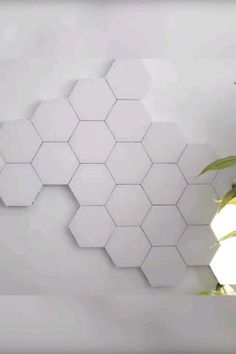 Modern Wall Lights, Led Wall Lights, Diy Wall Decor, Room Decor, Choses Cool, Lampe Tactile, Lumiere Led, Night Lamps, Diffused Light