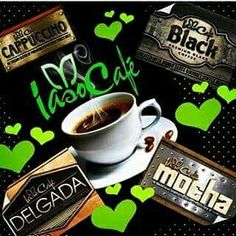 Why not lose weight while drinking your coffee. Ask me how .
