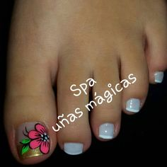 Glow Nails, Stylish Nails, Pedicure, Makeup, Instagram Posts, Beauty, Google, Work Nails, Frases