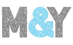 Rob Lowe's Love/Hate Relationship with His Supermundane Moniker | AIGA Eye on Design