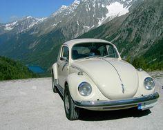 Autos 1960- 1980 österreich - Buscar con Google