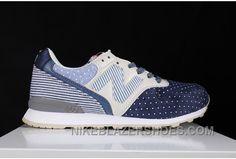 https://www.nikeblazershoes.com/hot-sale-2016-new-balance-wr996-women-dark-blue.html HOT SALE 2016 NEW BALANCE WR996 WOMEN DARK BLUE Only $66.00 , Free Shipping!