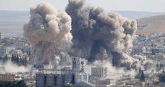 Pommi Syyriassa kansik