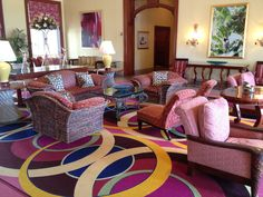 The Ritz Carlton, Jamaica  www.elsolvida.com