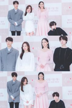 Seo Hyun Jin, Ahn Jae Hyun, Korean Celebrities, Korean Actors, Korean Drama Movies, Korean Dramas, Manga Anime Girl, My Love From The Star, Beauty Inside