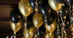 Decoração de Festa, decoração, decoração aniversário, festa de 18 anos, como organizar festa de 18 anos, artigos de festa 18 anos,