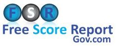 Does a Free Credit Score Gov exist? Does a free annual credit report include you