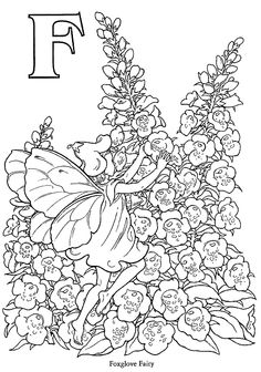 Álbum de imágenes para la inspiración (pág. 100)   Aprender manualidades es facilisimo.com