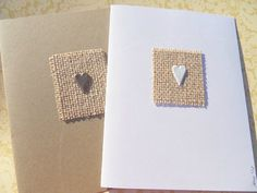 Wedding Cards  Bridal Shower Cards  Birthday Cards  by suziescards, $3.00