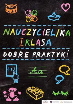 Polish Language, Classroom Management, Make It Simple, Ebooks, Author, Teaching, Writing, How To Plan, School