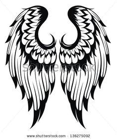 angel%20wings