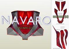 Iron Man Helmet, Iron Man Suit, Iron Man Armor, Iron Man Logo, Iron Man Poster, Pepper Potts, Iron Man Pepakura, Power Rangers, Iron Heart Marvel