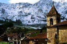 ATXONDO BIZKAIA EUSKAL HERRIA / Pays Basque